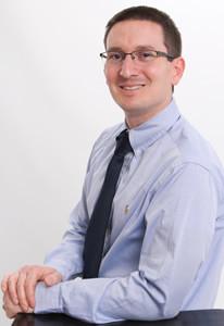 Jonathan P. Cormier, EA